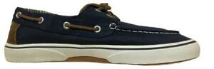 MENS CONTRAST BOAT SHOES DECK MOCASSIN LOAFERS LACE UP NEW UK 7-12