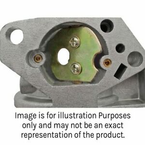Carb Assembly for Pro User G850 Generator