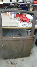 Model T Ford 1923-1925 Tudor Passenger Door MT-3850