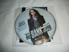 The Bank Job  DVD Digital Copy