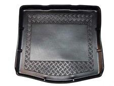 OPPL Basic Pure Kofferraummatte für Ford Grand C-Max 5-Sitzer 2010-