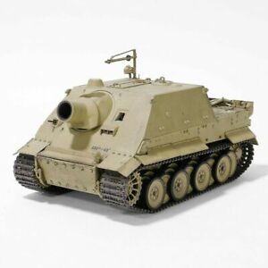 Force of Valor 802001A, German Sturmmorserwagen 606/4 Mit 38cm RW 61 L/3.5, 1:32
