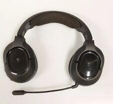 TURTLE BEACH Ear Fuerza Stealth 400 RX sólo Auricular inalámbrico