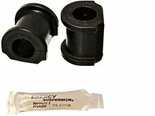 For 2002-2004 Acura RSX Sway Bar Bushing Kit Front Energy 15385PJ 2003
