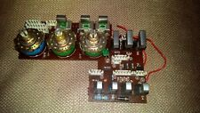 Kenwood TS-940S, TS-940SAT ATT, AGC, Meter function + more Assembly X41-160-A/13