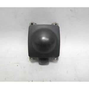2008-2010 BMW E60 5-Series E63 Front Sensor for Active Cruise Control LRR OEM