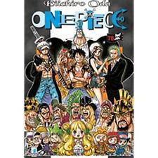 One Piece 78 - MANGA STAR COMICS  - NUOVO Disponibili tutti i numeri!
