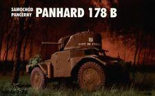 RPM 1/72 Panhard 178 B # 72306*