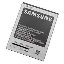 Battery for Samsung Galaxy S2 i9100 i9105 LTE Replacement SII Charging 1650mAH