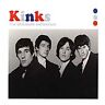 THE KINKS - Ultimate Collection - Very Best Of - Greatest Hits 2 CD DOUBLE NEW