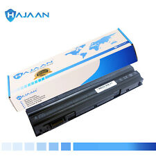 Battery for Dell E5420 E5430 E5530 E6420 E6430 E6520 E6530 Inspiron 4420 5420...