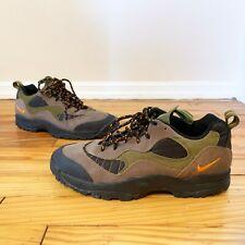 Nike ACG Trail Shoes Vintage 1990s Trekking Sneakers