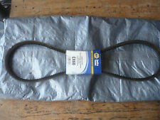 New NAPA CX60 Belt