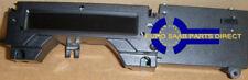 NEU Saab 9000 1992 Instrument Display M, Edu 3 4083176