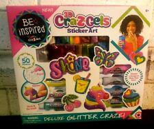 Be Inspired Cra-Z-Gel Deluxe by Cra-Z-Art