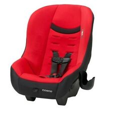 Toddler Car Seat For Girls Boys Baby Convertible Front Rear Facing Vehicle Seats