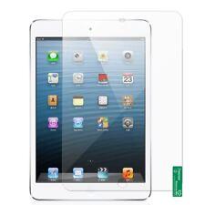 4x Anti Glare Matte Screen Protector Cover Shield Film For Apple iPad Mini 1 2 3