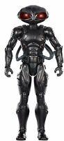 """DC Comics Aquaman Black Manta 12"""" Action Figure"""