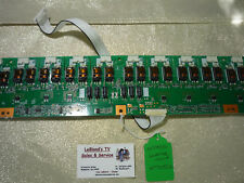 "BN-81-03101A Inverter module/ Vit71037.50 for 37"" Samsung "" A "" model TV"