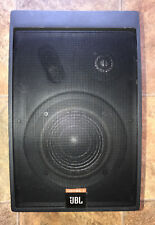 "JBL CONTROL 5 Speaker Monitor NEW 6.5"" WOOFER OEM Copy To SPEC - SOUND GREAT #4"