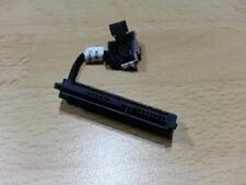 Adattatore SATA Hard Disk HP Compaq Presario CQ58 connettore