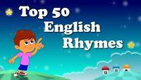 50 KIDS SINGALONG SONGS NURSERY RHYMES CHILDREN'S FAVOURITES KIDS AUDIO CD #1