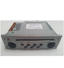 8200357388 Original Renault CD Radio NR2CA86 MODUS