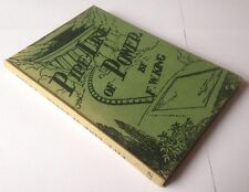 Pipe-Line Of Power - A Graphic History Of The Jews - By Walter King - 1954 Book