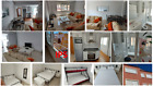 Spain Costa Blanca Near Beach Apartments for 1, 2 or 3+ Monthly Rental Sept-May