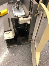Rimage AutoStar II CDDVD 4 Recorders 554200-240 Tested RAS7