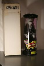Brand New THE Invisible Man Universal Monsters Hasbro Signature Series + Mailer