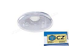 TYC White Side Marker Light Fits MERCEDES Citan Viano Vito Mixto 6398200021