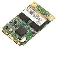 INNODISK mSATA 16 GB SSD DRPS-16GJ30AW2QN