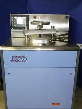 UPGRADE SST MV 2200 SCIENTIFIC SEALING TECHNOLOGY