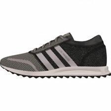 Originals adidas Damen-Sneaker