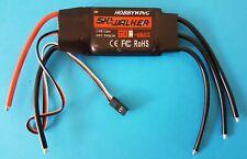 Hobbywing 60A ESC Brushless Speed Controller Brand New