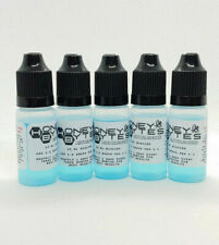 antibacterial Steriliser Additive for PC Liquid Water Cooling 10ML US