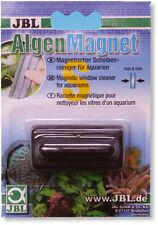 JBL Magnete Alghe Piccole Detergente per Acquario Fish Tank 6 mm