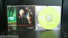 The Verve - Bitter Sweet Symphony 4 Track CD Single