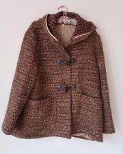 Winter Coats & Jackets NEXT Hood for Women