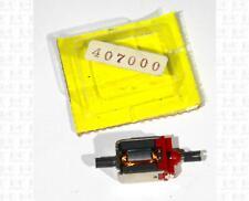 Atlas N Parts: Diesel Locomotive Replacement Motor 407000