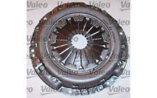 VALEO Kit de embrague 230mm TOYOTA COROLLA AVENSIS CARINA CORONA CAMRY 801503