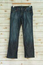 Chip & Pepper Los Angeles - Dark wash STELLA BOOT cut denim jeans, size 29