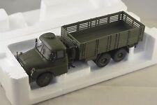 PREMIUM 12850 - Tatra T148 PLATEAU MILITAIRE 1/43