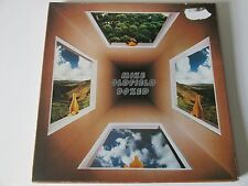 Mike Oldfield-Boxed-Virgin-28 009-440-Quadruple-Vinyl-Lp-Record-Album-1970s