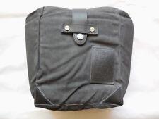 Harley Davidson Lunch Bag Tasche Beutel gewachst  96920-16V
