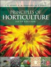 gas turbine handbook principles and practice fifth edition