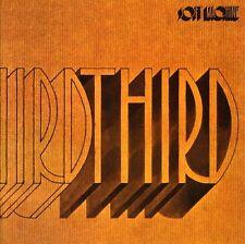 Soft Machine - Third [New CD] Rmst, UK - Import, Germany - Import