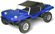 Parma Dune Buggy Clear Short Course Truck Body For Slash/SC10