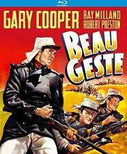 Beau Geste [New Blu-ray]